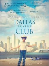 Dallas Buyers Club / Dallas.Buyers.Club.2013.720p.BluRay.x264-SPARKS