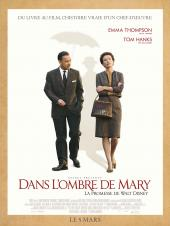 Dans l'ombre de Mary : La Promesse de Walt Disney / Saving.Mr.Banks.2013.BDRip.X264-SPARKS
