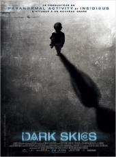 Dark Skies / Dark.Skies.2013.1080p.BluRay.x264-SPARKS