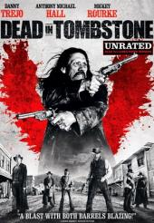 Dead in Tombstone / Dead.in.Tombstone.2013.1080p.BluRay.x264-PHOBOS