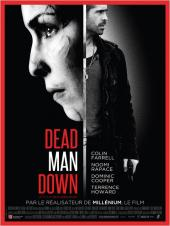Dead Man Down / Dead.Man.Down.2013.720p.BluRay.x264-YIFY