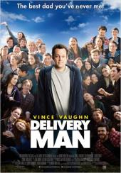 Delivery Man / Delivery.Man.2013.720p.BluRay.x264-SPARKS