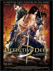 Detective Dee II : La Légende du dragon des mers / Young.Detective.Dee.Rise.of.the.Sea.Dragon.2013.LIMITED.BDRip.X264-ROVERS