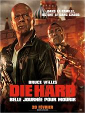Die Hard : Belle journée pour mourir / A.Good.Day.To.Die.Hard.2013.EXTENDED.1080p.BluRay.DTS-HD.MA.x264-PublicHD