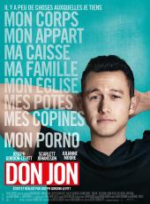 Don Jon / Don.Jon.2013.720p.BluRay.x264-SPARKS