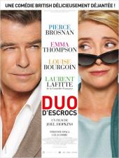 Duo d'escrocs / The.Love.Punch.2013.1080p.BluRay.X264-AMIABLE
