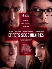 Effets secondaires / Side.Effects.2013.720p.BluRay.x264-SPARKS