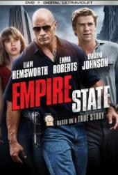 Empire State / Empire.State.2013.MULTi.TRUEFRENCH.1080p.BluRay.x264-DIEBEX