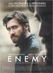Enemy / Enemy.2013.1080p.BluRay.x264-YIFY