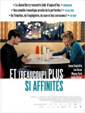 Et (beaucoup) plus si affinités / What.If.2013.1080p.BrRip.x264-YIFY