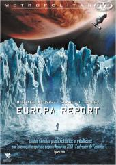 Europa Report / Europa.Report.2013.LIMITED.720p.BluRay.x264-GECKOS