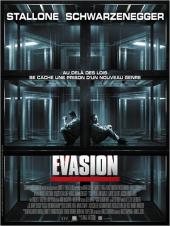 Évasion / Escape.Plan.2013.720p.BluRay.x264-SPARKS