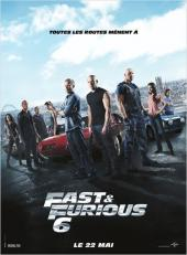 Fast & Furious 6 / Fast.and.Furious.6.2013.1080p.BluRay.x264-YIFY