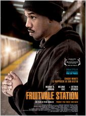 Fruitvale Station / Fruitvale.Station.2013.1080p.BluRay.x264-SPARKS