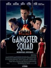 Gangster Squad / Gangster.Squad.2013.1080p.BluRay.x264-SPARKS