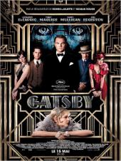 Gatsby le Magnifique / The.Great.Gatsby.2013.DVDRip.XviD-SCREAM