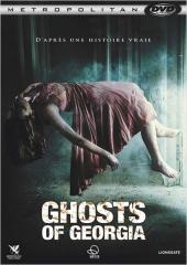 The.Haunting.in.Connecticut.2.Ghosts.of.Georgia.2013.720p.BluRay.DTS.x264-HDWinG