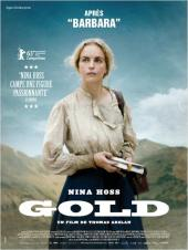 Gold / Gold.2013.DVDRip.XviD.AC3-HORiZON