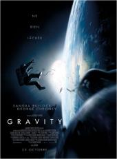Gravity / Gravity.2013.720p.BluRay.x264-SPARKS