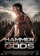 Hammer of the Gods / Hammer.of.the.Gods.2013.LIMITED.MULTi.1080p.BluRay.x264-LOST