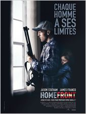 Homefront / Homefront.2013.1080p.BluRay.x264-YIFY