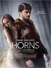 Horns / Horns.2013.1080p.BluRay.X264-AMIABLE