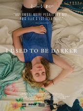 I Used to Be Darker / I.Used.To.Be.Darker.2013.1080p.WEB-DL.H264-PublicHD