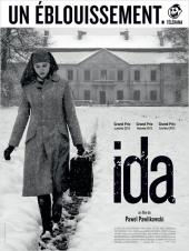 Ida / Ida.2013.LiMiTED.720p.BluRay.x264-CiNEFiLE