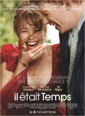 Il était temps / About.Time.2013.1080p.BluRay.DTS.x264-CtrlHD