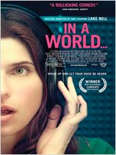 In a World... / In.A.World.2013.LiMiTED.1080p.BluRay.x264-iMMORTALs