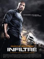 Infiltré / Snitch.2013.720p.BluRay.x264-AN0NYM0US