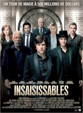Insaisissables / Now.You.See.Me.2013.EXTENDED.RERIP.BDRip.X264-SPARKS
