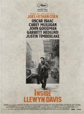 Inside Llewyn Davis / Inside.Llewyn.Davis.2013.1080p.BluRay.x264-ALLiANCE