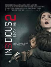 Insidious : Chapitre 2 / Insidious.Chapter.2.2013.BRRip.XViD.AC3-ETRG