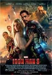 Iron Man 3 / Iron.Man.3.2013.1080p.BluRay.DTS.x264-PublicHD