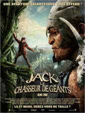 Jack le Chasseur de géants / Jack.the.Giant.Slayer.2013.720p.BluRay.x264-SPARKS