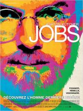 Jobs / Jobs.2013.720p.BluRay.x264-BLOW