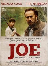 Joe / Joe.2013.LIMITED.720p.BluRay.x264-SNOW