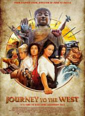 Journey.To.The.West.Conquering.the.Demons.2013.Cantonese.1080p.BluRay.X264-aBD