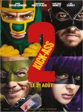 Kick-Ass 2 / Kick-Ass.2.2013.720p.BluRay.x264-VeDeTT