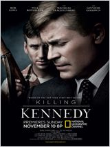 Killing Kennedy / Killing.Kennedy.2013.EXTENDED.720p.BluRay.DTS.x264-PublicHD