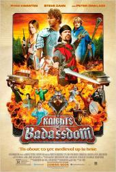 Knights of Badassdom / Knights.of.Badassdom.2013.LIMITED.1080p.BluRay.x264-GECKOS