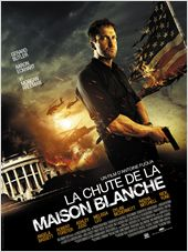 La Chute de la Maison Blanche / Olympus.Has.Fallen.2013.MULTi.1080p.BluRay.x264-ROUGH