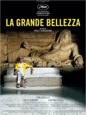 La Grande Bellezza / The.Great.Beauty.2013.Criterion.Collection.720p.BluRay.DTS.x264-PublicHD