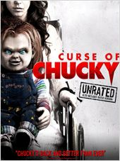 La Malédiction de Chucky / Curse.Of.Chucky.2013.UNRATED.720p.BluRay.x264-ROVERS