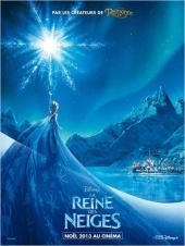 La Reine des neiges / Frozen.2013.1080p.BluRay.x264-SPARKS