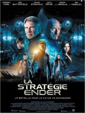 La Stratégie Ender / Enders.Game.2013.720p.BluRay.x264-YIFY