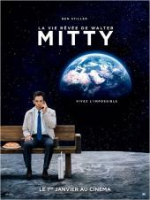 La Vie rêvée de Walter Mitty / The.Secret.Life.Of.Walter.Mitty.2013.720p.BluRay.DTS.x264-PublicHD