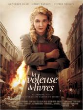 La Voleuse de livres / The.Book.Thief.2013.1080p.WEB-DL.H264-PublicHD