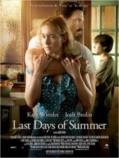 Last Days of Summer / Labor.Day.2013.720p.BluRay.x264-SPARKS